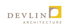 Devlin Architecture logo